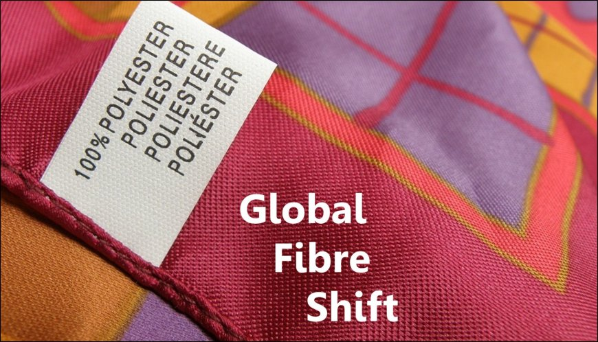 fibre shift
